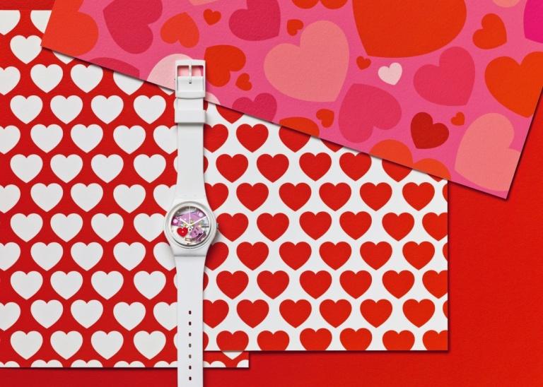 sc01_16_swatch_valentines_tender_present_Web