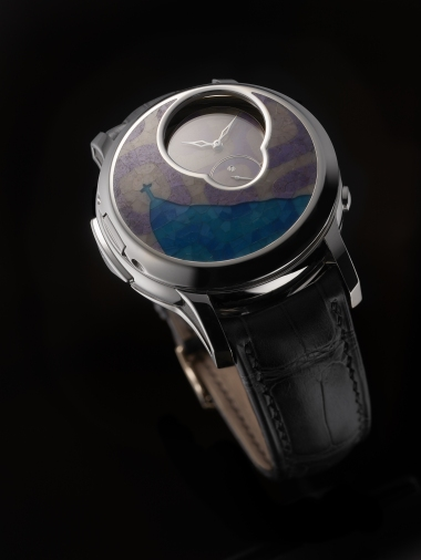 11_Romain_Gauthier_Logical_one_Secret_Kakau_Hofke_MON000168_dial_above_high_resolution