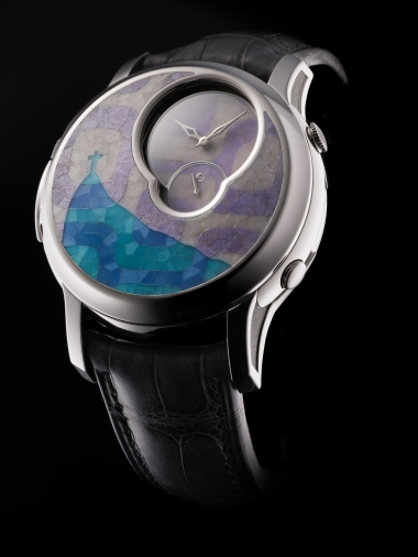 1_Romain_Gauthier_Logical_one_Secret_Kakau_Hofke_MON000168_dial_profile_high_resolution