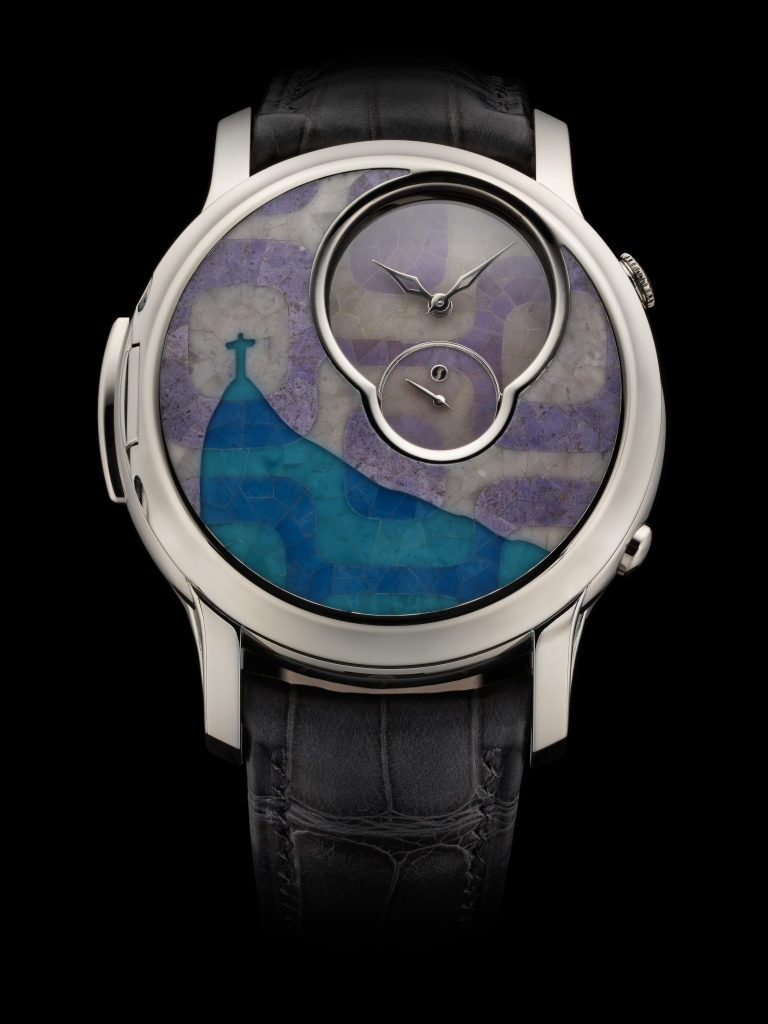 2_Romain_Gauthier_Logical_one_Secret_Kakau_Hofke_MON000168_dial_face_on_high_resolution