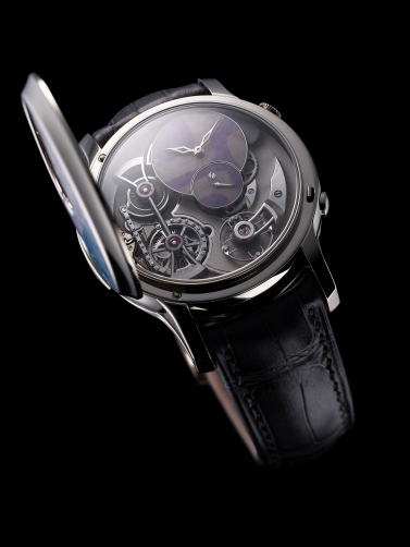 4_Romain_Gauthier_Logical_one_Secret_Kakau_Hofke_MON000168_dial_cover_fully_open_high_resolution