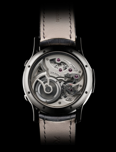 6_Romain_Gauthier_Logical_one_Secret_Kakau_Hofke_MON000168_display_back_high_resolution