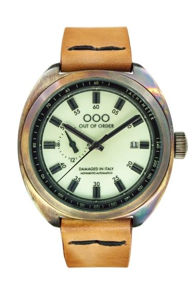 OOO - OUT OF ORDER®_Torpedine_001 001-5CR bi