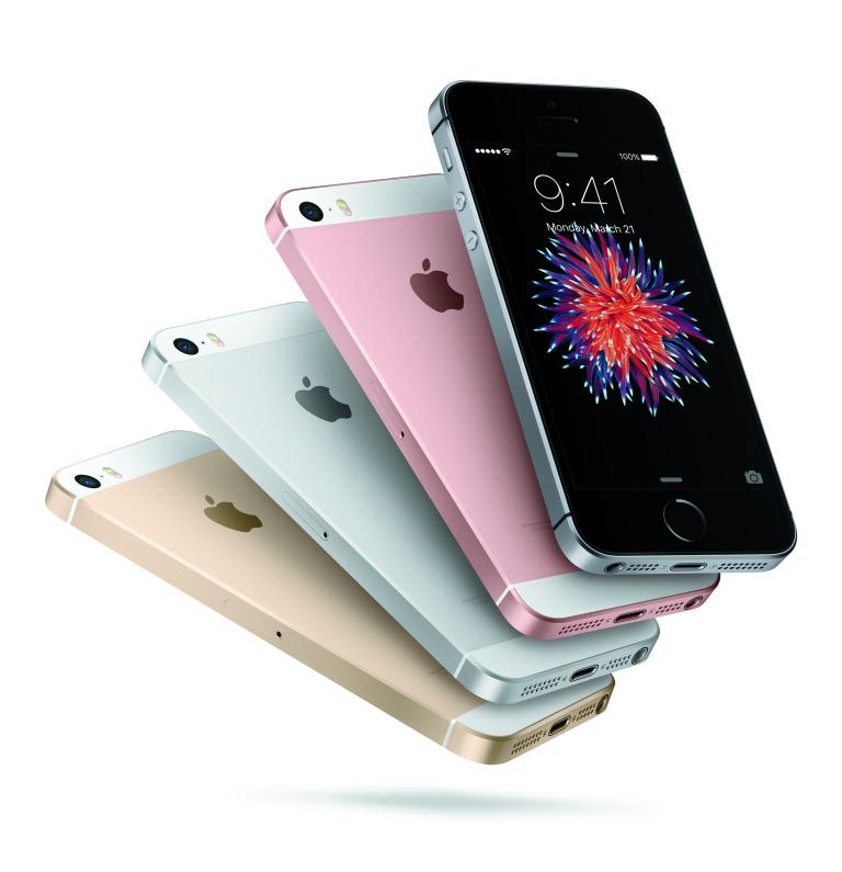 iPhoneSE-4ColorFan-PR_US-EN-PRINT-p1aeda90gddlf1urm1ukk1popod