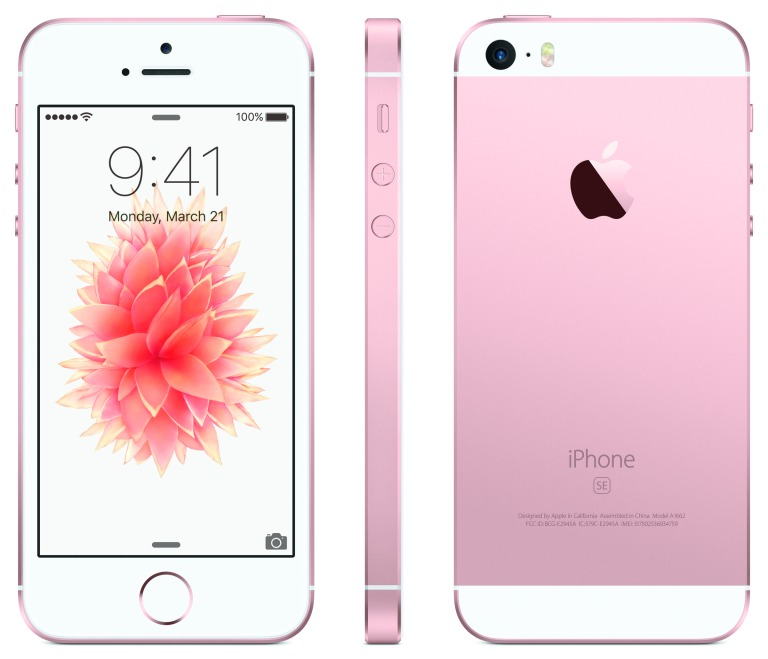 iPhoneSE-RsGld-3Angles-LockScreen-PR_US-EN-PRINT-p1aeda90gektutr6ibu1gci1s61