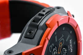 K-MB_Nixon_MISSION-orange-detail-02_PRINT