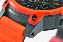 K-MB_Nixon_MISSION-orange-detail-03_PRINT