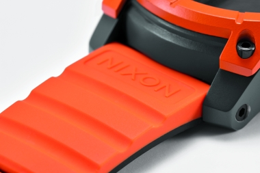 K-MB_Nixon_MISSION-orange-detail-05_PRINT