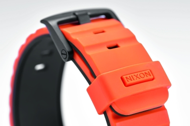 K-MB_Nixon_MISSION-orange-detail-06_PRINT