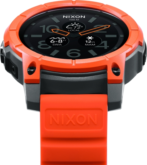 K-MB_Nixon_MISSION_ORANGE_A_PRINT