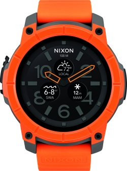 K-MB_Nixon_MISSION_ORANGE_view1_PRINT