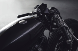 Autofabrica_Type8_4_copyright-JonathanFenton_Lres